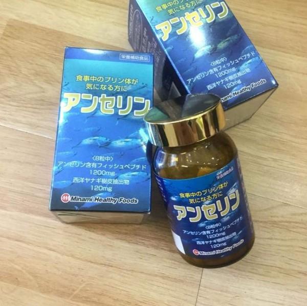 Giúp làm giảm triệu chứng đau khớp, khó chịu mệt mỏi mà các khớp bị Gout hoành hành