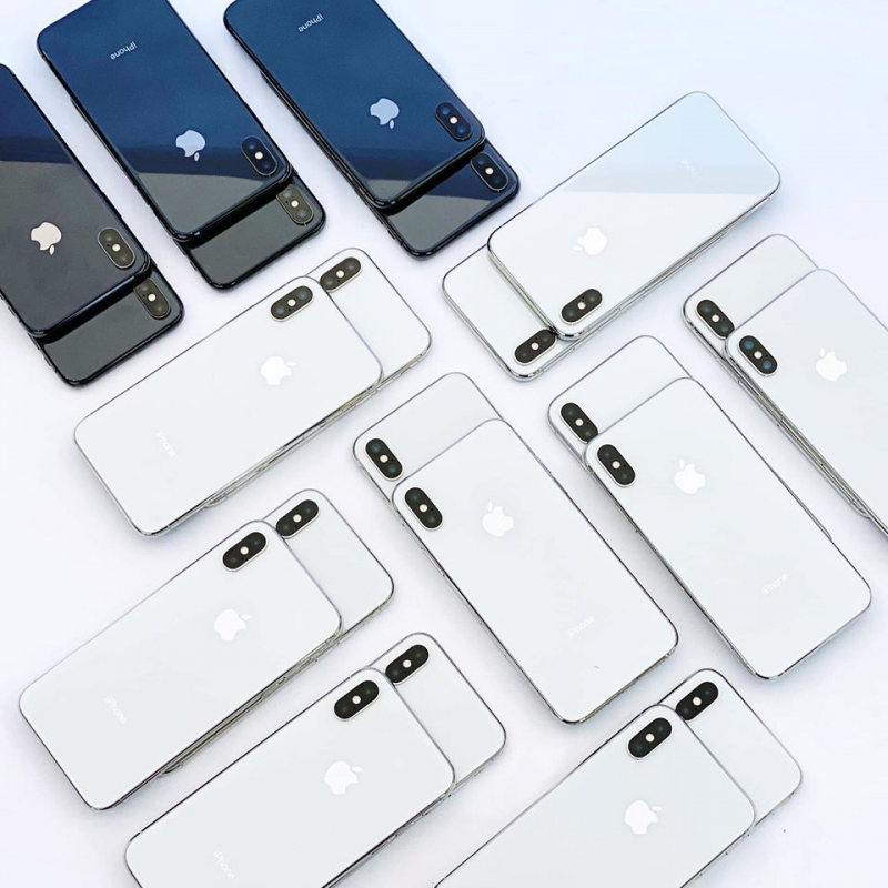 Việt Anh Mobile