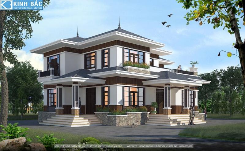 Việt Architect Group