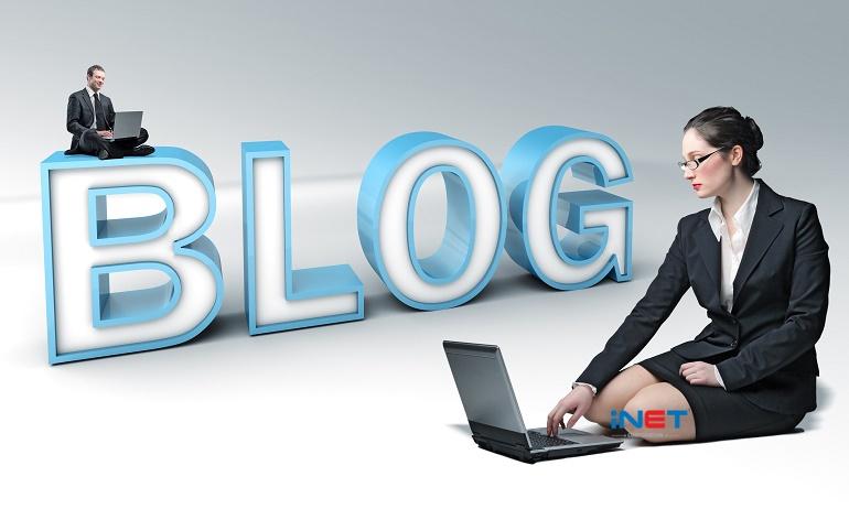 Viết blog - chủ đề Google adsense có mức lợi nhuận cao nhất