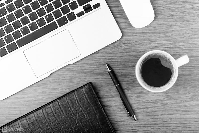 Viết blog, cộng tác viên báo điện tử