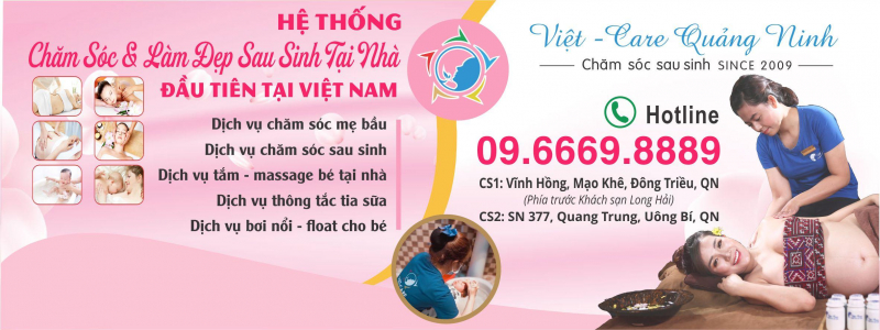 Việt Care