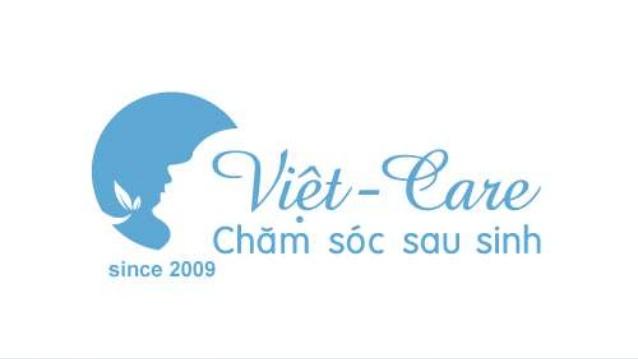 Viet-Care Vĩnh Phúc