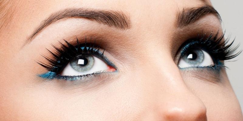 Rèn luyện mắt viết chữ từ nhỏ đến to dần để luyện cho mắt linh hoạt và nhạy bén hơn.