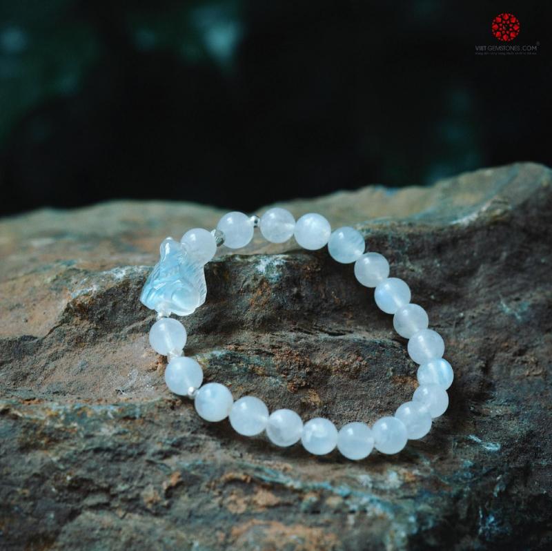 Việt Gemstones