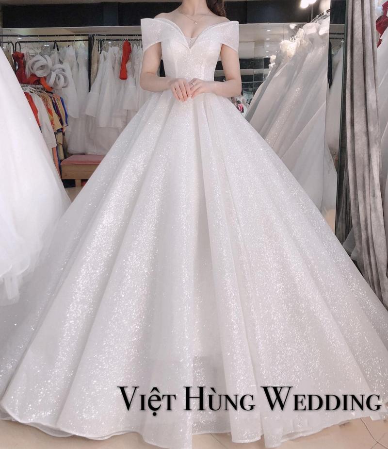 Việt Hùng Wedding