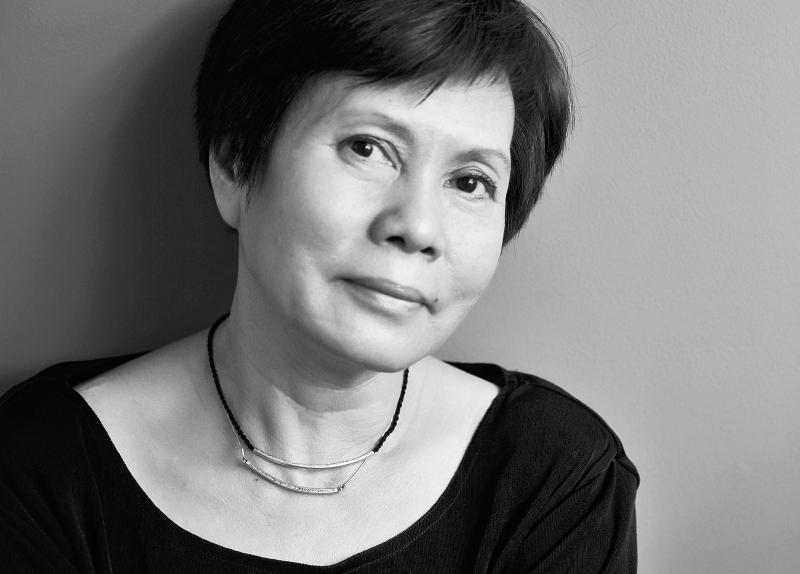 Đạo diễn Việt Linh