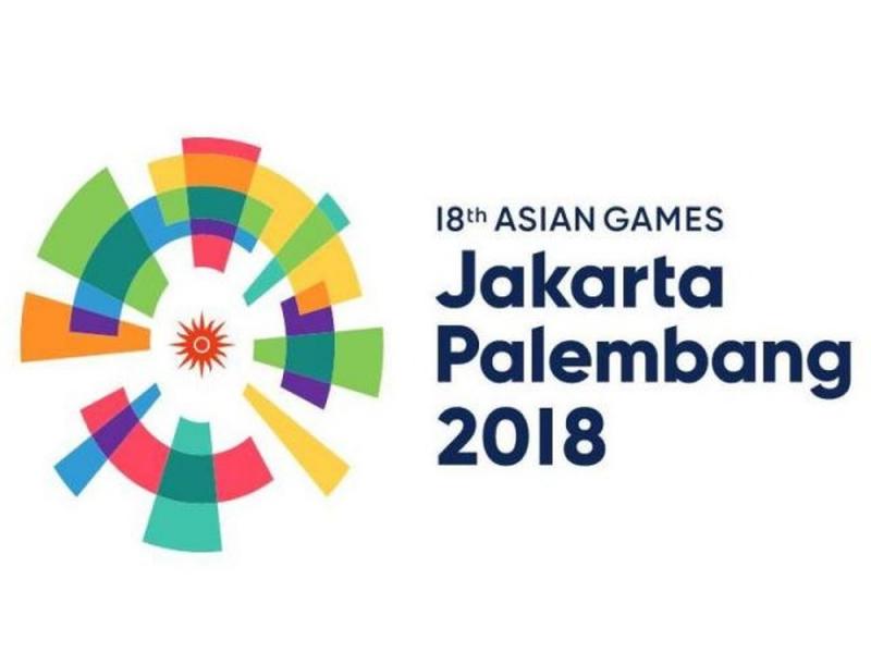 ASIAD 2018 tổ chức thành công tại Indonesia