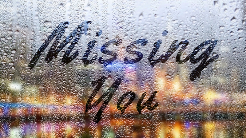 Viết nhật ký chia sẻ tâm trạng ngày mưa