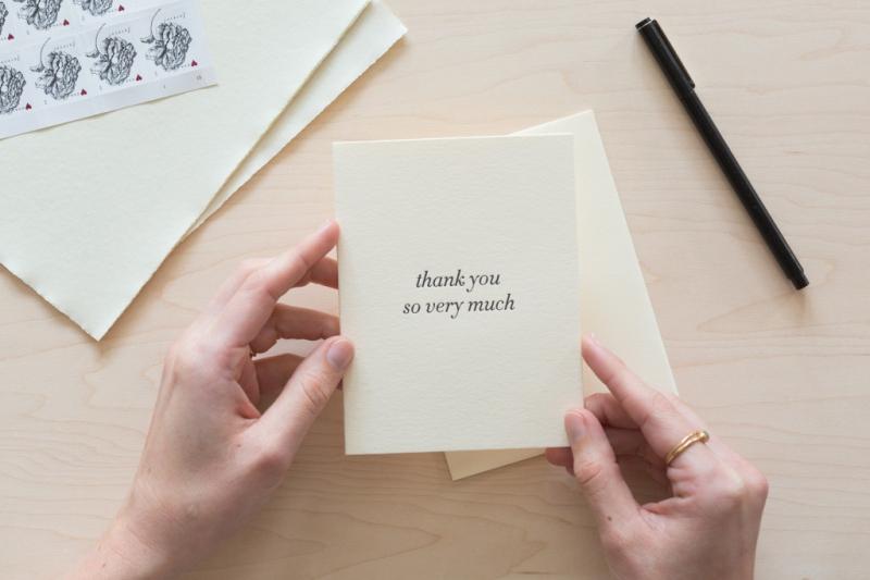 Giấy note giúp bạn ghi nhớ từ vựng nhanh hơn và lâu hơn