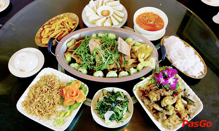 Việt Phố Hà Nội