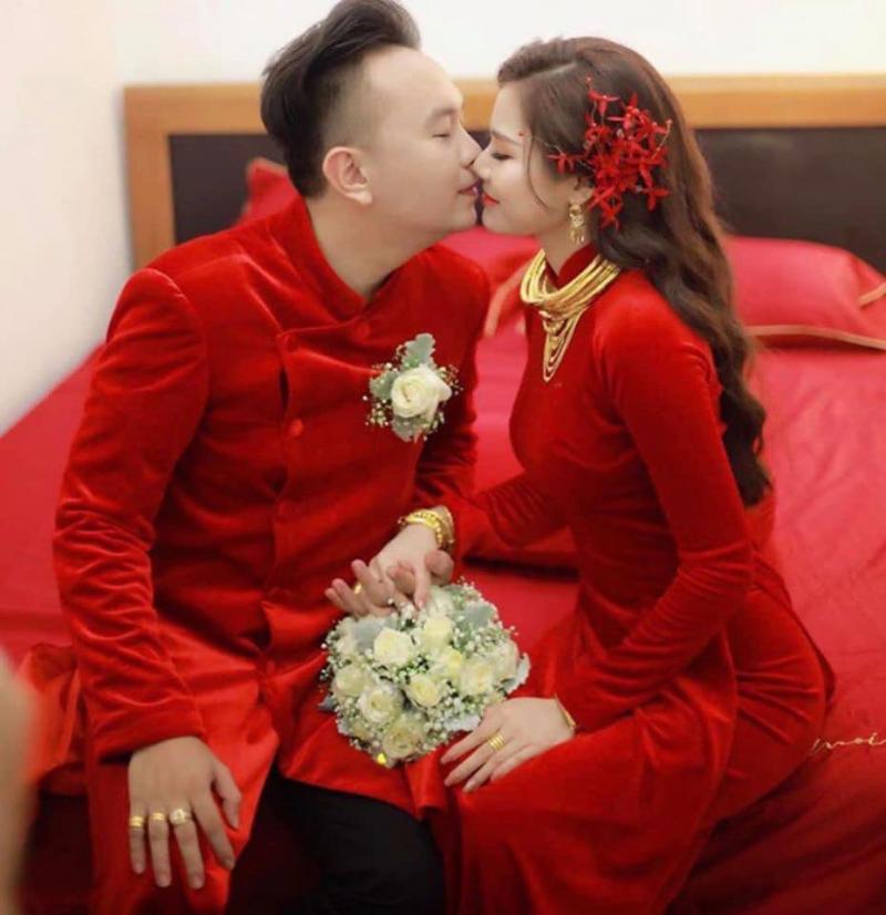 Việt Phượng Wedding Studio