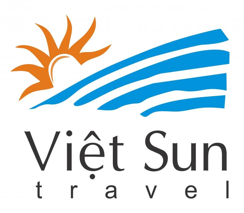 Việt Sun travel