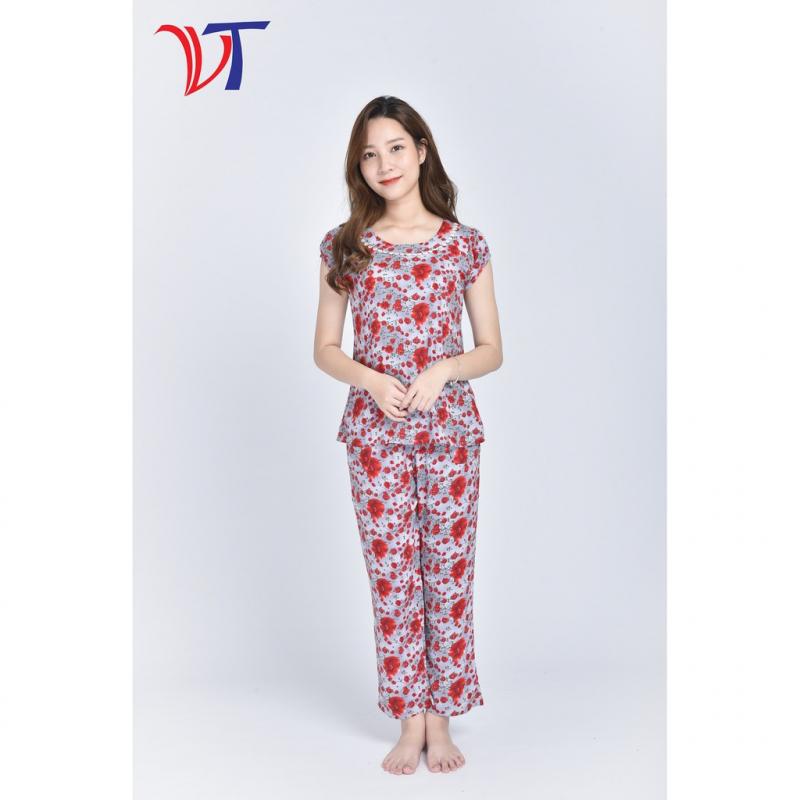 Một sản phẩm đến từ Công Ty Thời Trang Việt Thắng