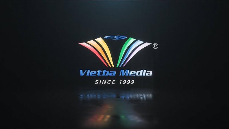 Vietba Media
