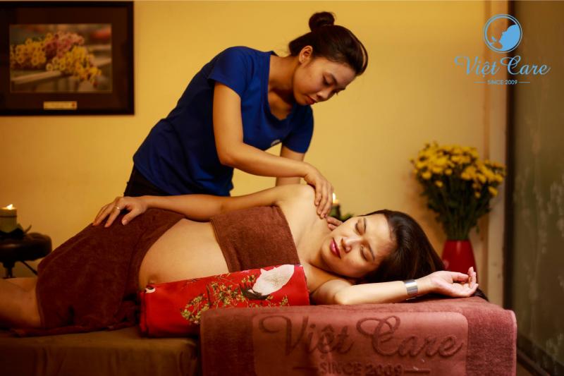 Vietcare Bắc Ninh