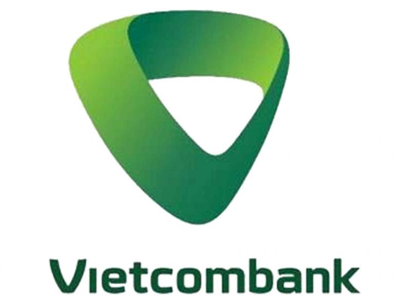 Vietcombank là công ty lớn nhất trên thị trường chứng khoán Việt Nam tính theo vốn hóa.
