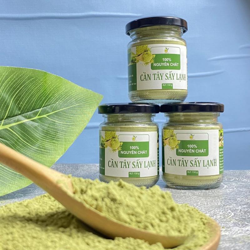 VietFarm - Nông sản sạch
