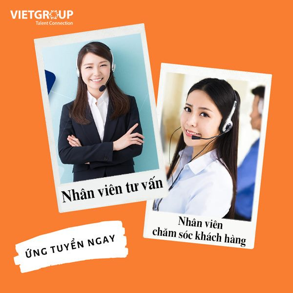 Vietgroupvn.vn