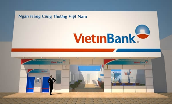 Vietinbank mang đến sự an tâm cho khách hàng