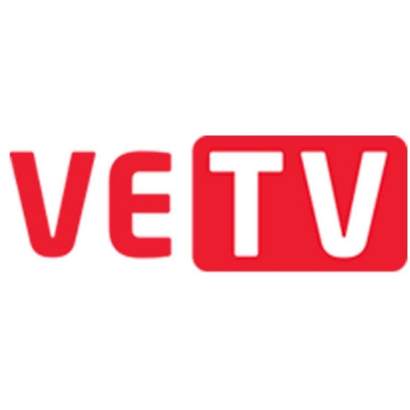 Vietnam Esports TV