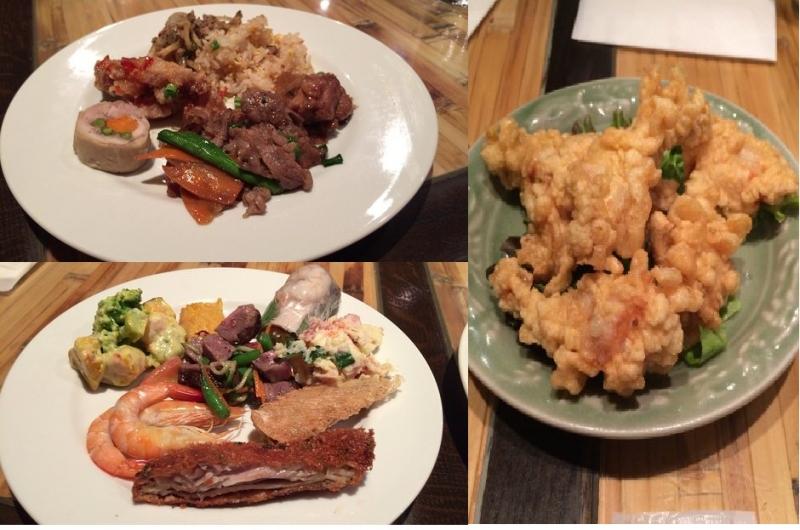Một số quán ăn Việt Nam nổi tiếng tại Tokyo 6