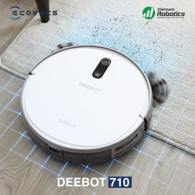 Vietnam Robotics