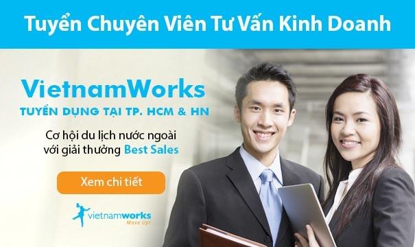 https://www.vietnamworks.com/