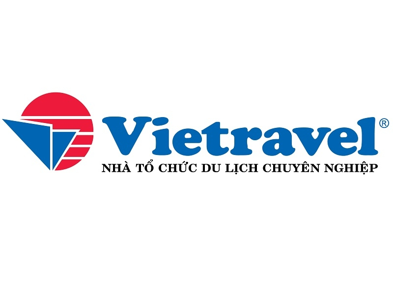 Tham Khảo Top 10 Công Ty Lữ Hành Hàng Đầu Việt Nam