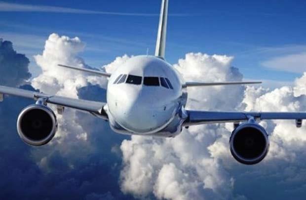 Vietstar Airlines đang sử dụng lợi thế vé rẻ của mình trong các chuyến bay nội địa
