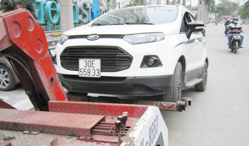 Vietsun Auto cung cấp đa dạng các dịch vụ cứu hộ 24/7 nhằm phục vụ và đáp ứng nhu cầu cần xử lý các sự cố khi sử dụng xe ô tô
