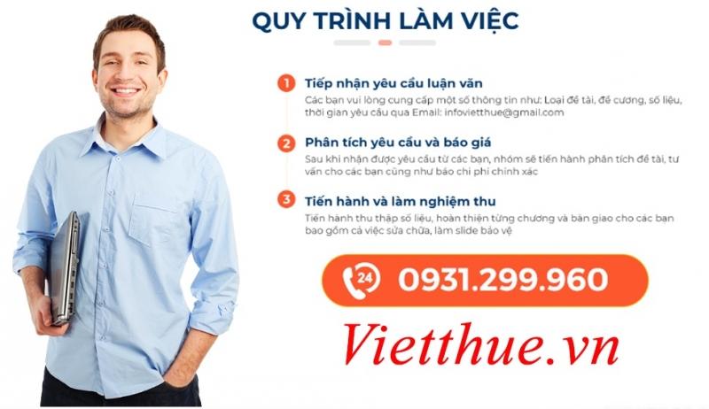 Vietthue.vn