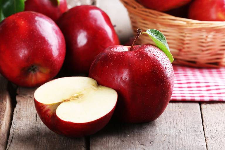 Top 8 cửa hàng bán trái cây sạch an toàn nhất cho ngày Tết tại TPHCM