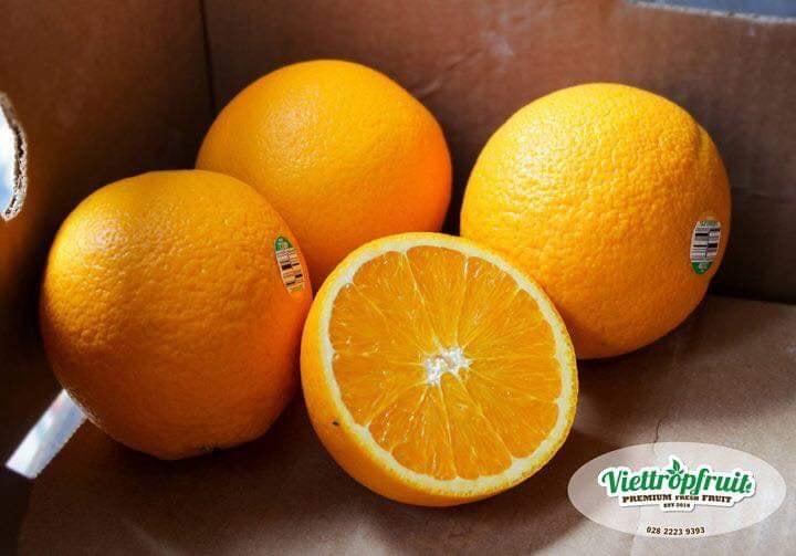 Viettropfruit