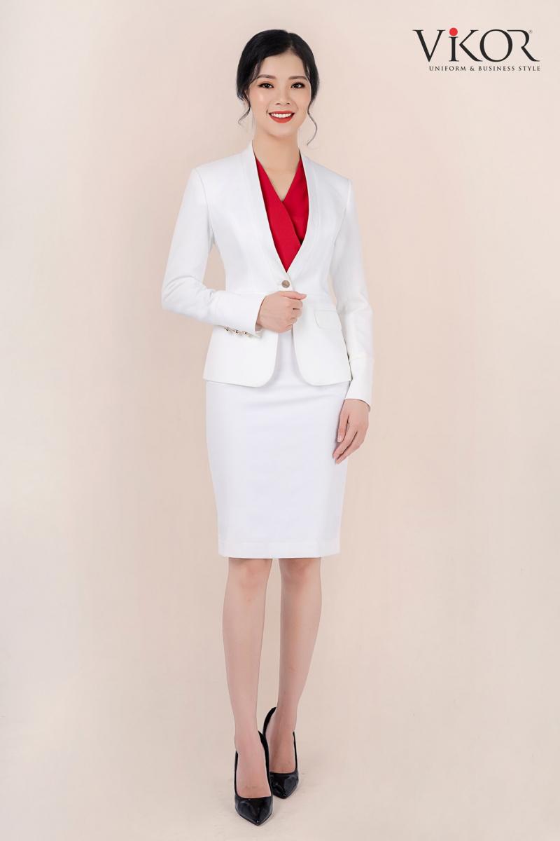 VIKOR Uniform