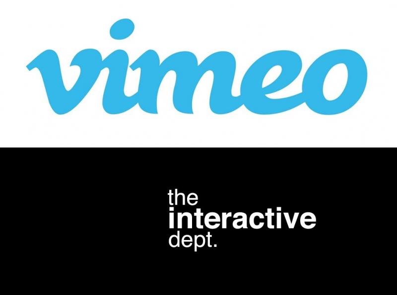 Vimeo.com được tạo vào năm 2005 bởi Jake Lodwick và Zach Klein, được nhiều người biết đến là trang web xem video nổi tiếng hiện nay