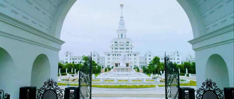 Thủ tướng Chính phủ phê duyệt quyết định thành lập trường đại học VinUni (VinUni) vào ngày 17/12/2019