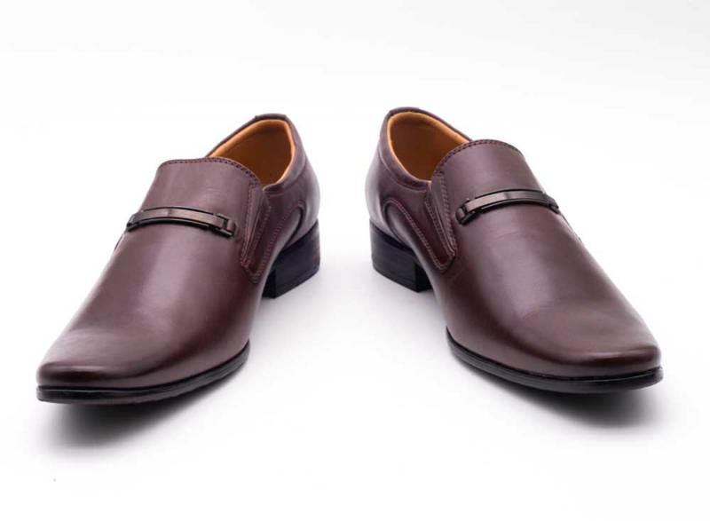 Những mẫu giày Tây nam sang trọng chất lượng cao