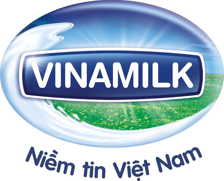 Vinamilk là một công ty sản xuất, kinh doanh sữa và các sản phẩm từ sữa cũng như thiết bị máy móc liên quan tại Việt Nam.