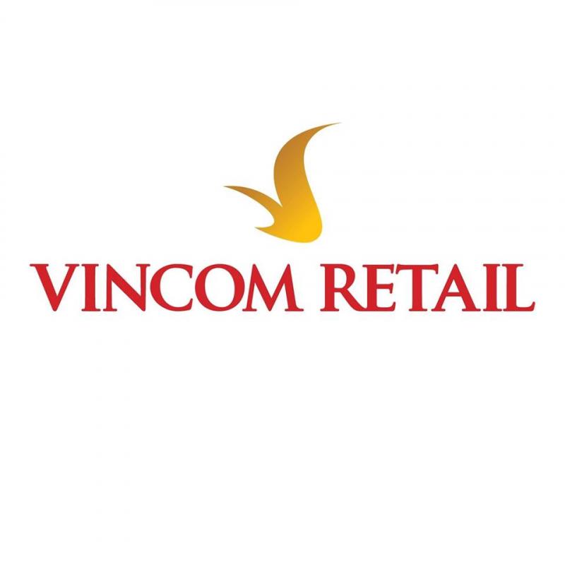 Vincom Retail là công ty sở hữu, quản lý và vận hành các trung tâm thương mại đẳng cấp, quy mô lớn bậc nhất Việt Nam