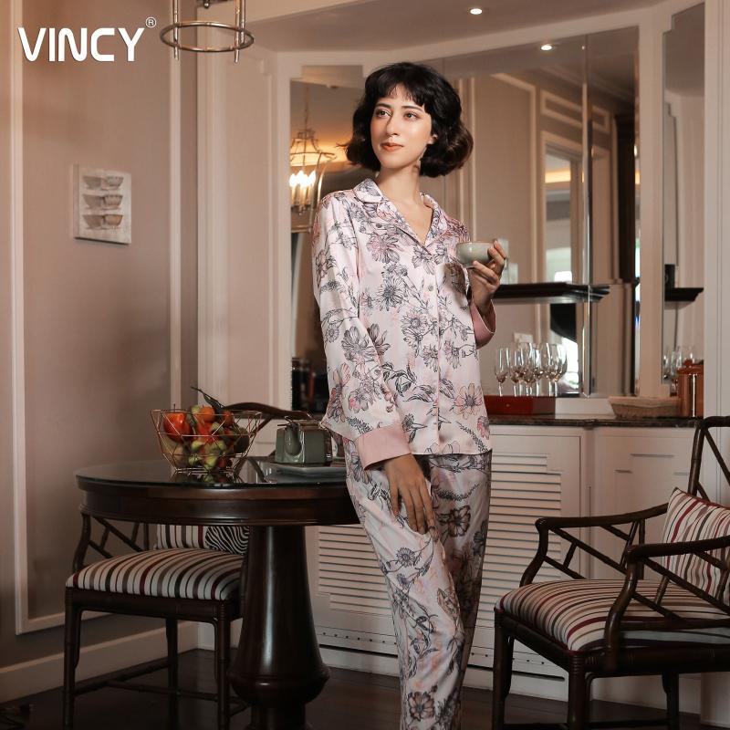 VINCY Homewear