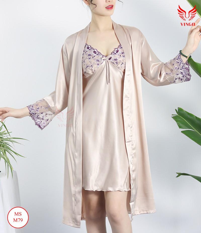 Vingo Pijama