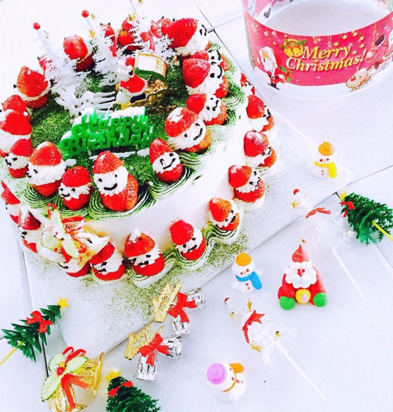 Vinh bakery house