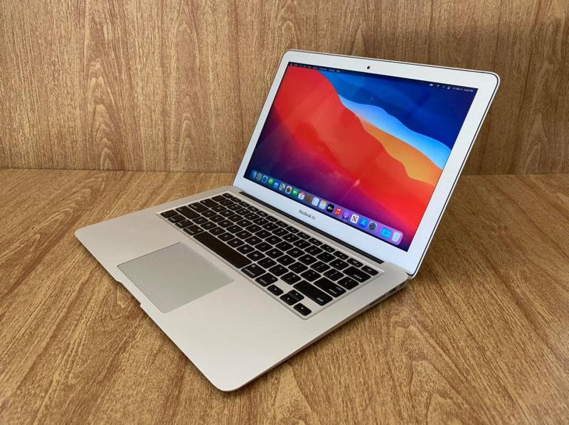 Vinh Laptop Vũng Tàu