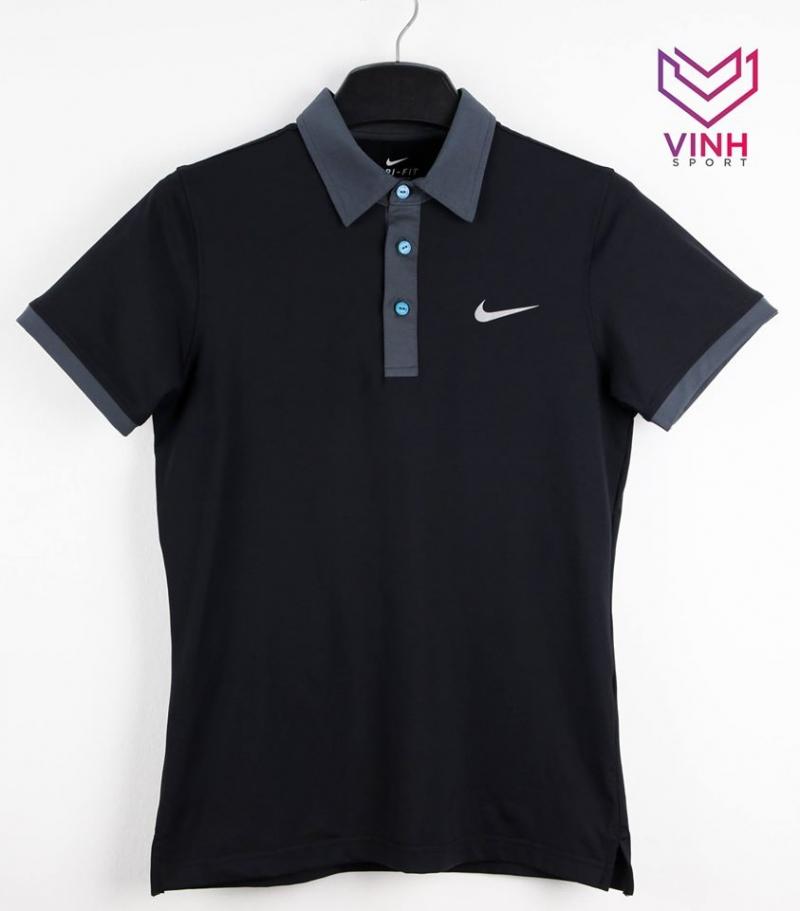 Vinh Sport -  Shop bán quần áo thể thao tốt nhất Hà Nội