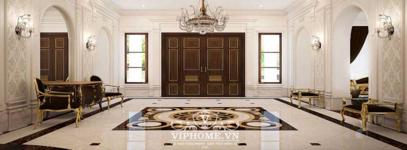 VipHome