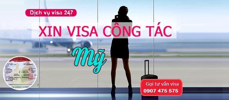 Visa 247