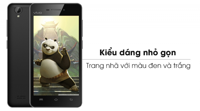 Vivo Y31 là chiếc smartphone tầm trung rất thu hút người dùng