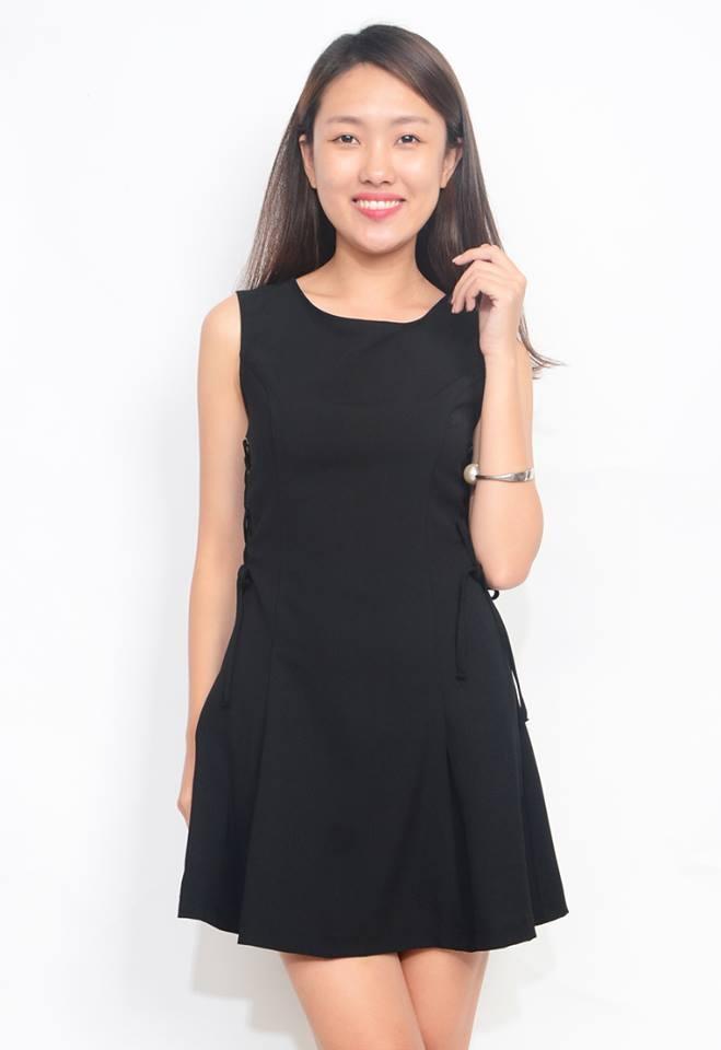 VN Fashion Online