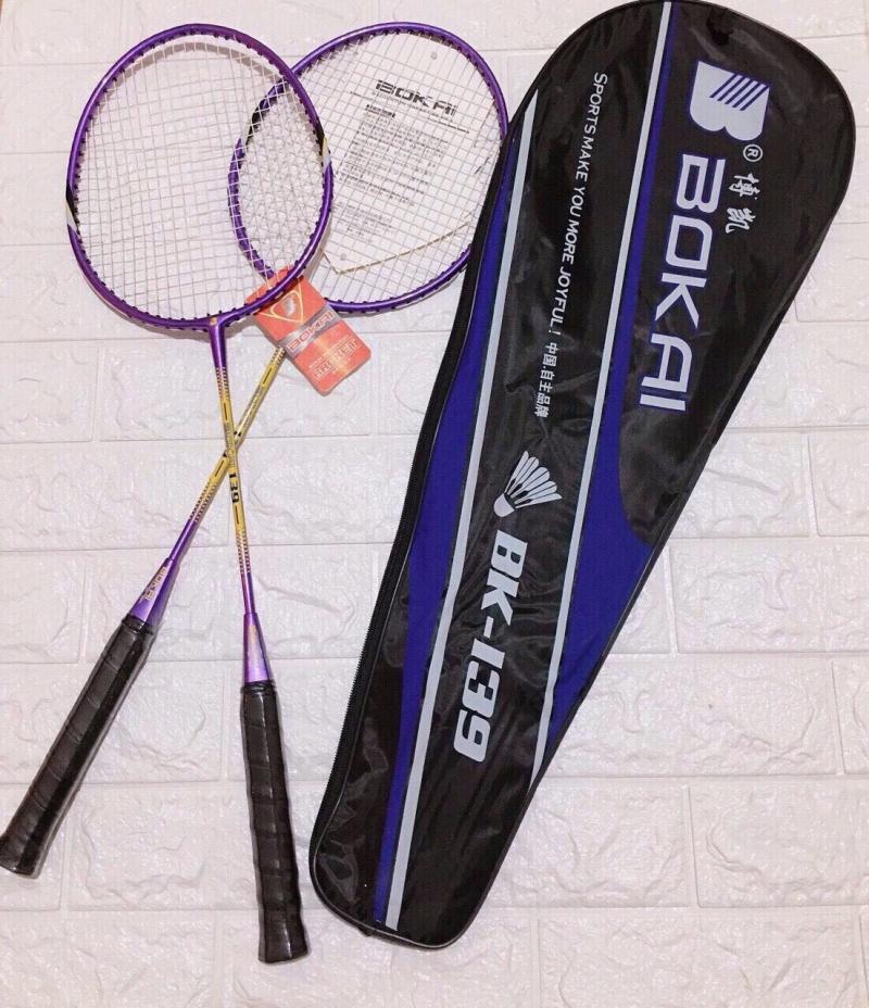 VNA Sports